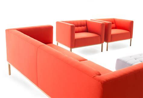 otto sofa otto sofa by fl 246 totto stylepark