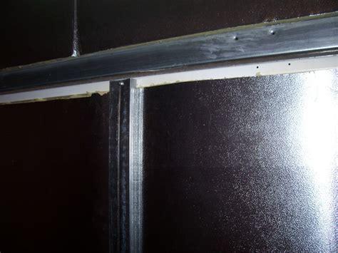 Isoler Sa Porte De Garage 4144 by Isoler Sa Porte De Garage 1001 Bons Plans 1001 Bons Plans
