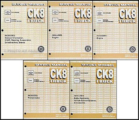 book repair manual 2005 chevrolet silverado 2500 security system 2005 gmc sierra chevrolet silverado duramax diesel owner s manual supplement original