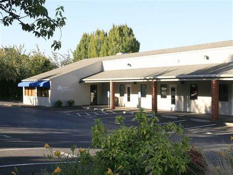 Kaiser Dental Office by Kaiser Permanente Eastmoreland Dental Office General