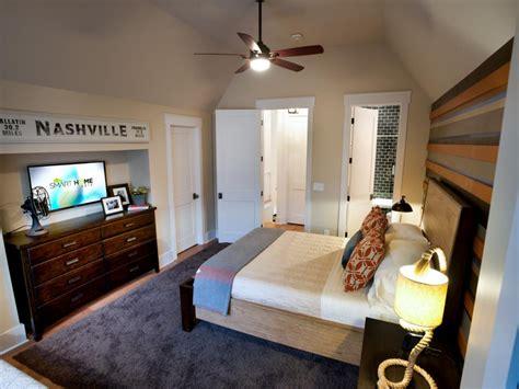 smart tween bedroom decorating ideas hgtv kid s bedroom pictures from hgtv smart home 2014 hgtv