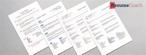 why you shouldn use a resume template advertiser ie why you should use an resume builder