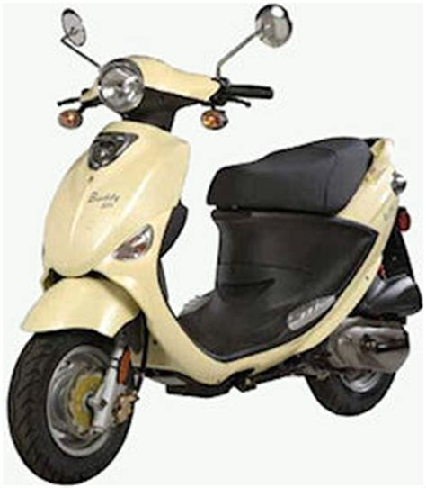 Motorrad Vs Roller by Motorcycle Scooter What S The Difference Motorcycle Vs