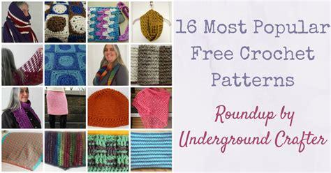 online thesaurus pattern creation crochet knitting pattern vintage maxolon breast