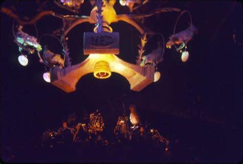 magic kingdom onion tor operation hours of enchanted kingdom