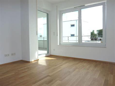 Neubau Erstbezug 2 Zimmer Wohnung Mit Balkon In Guter