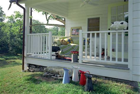 back porches back porch additions joy studio design gallery best design
