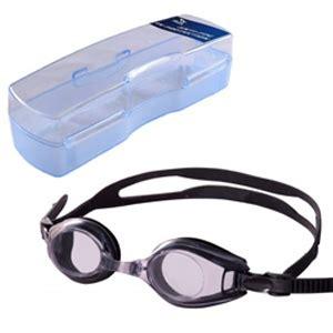 Swimming Goggles 02 optical swimming goggles ist brands sea sea