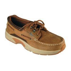 rugged shark atlantic shoes rugged shark s atlantic boat shoes