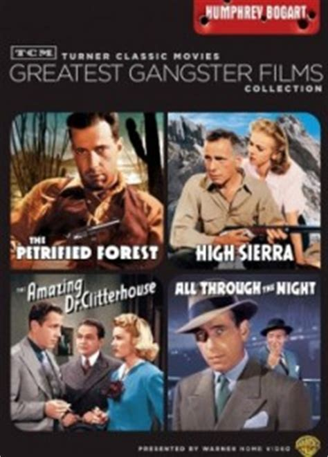 gangster film reader free stuff from fnb win humphrey bogart gangster films