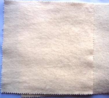 cotton bump domette curtain interlining fabric x 16mtrs ebay