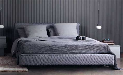 stylish headboards stylish beds letti and co the beat that my heart skipped