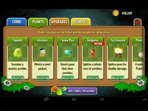 bluestacks premium hack plant vs zombie 2 bluestacks hack how to save money