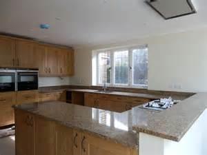 Kitchen Worktops Granite Worktops Marble Worktops Quartz Giallo Veneziano