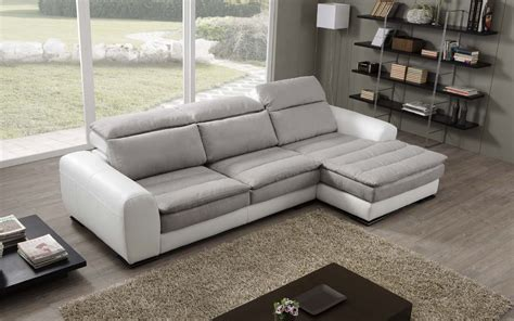 Sofas On Offer by Special Offer On Sofas At Distinct Homes In Attard