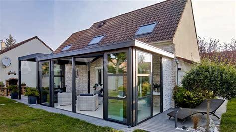 veranda nedir 8 modern veranda uygulamasi