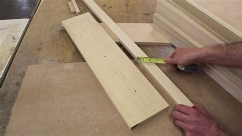 how to build a bookcase how to make wooden bookshelf 100 make wooden garage shelf