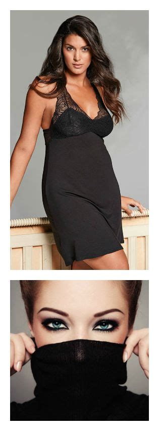 Lingerie Sweepstakes - black slip from adore me lingerie adore me pinterest lingerie and black