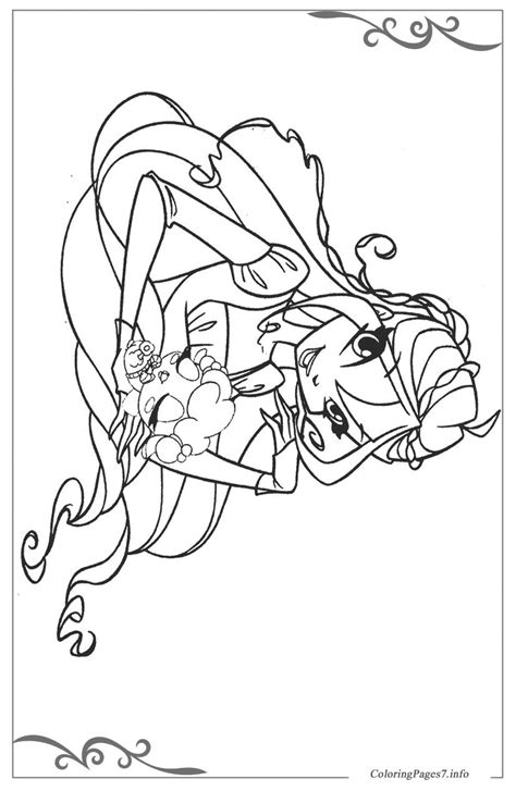 winx club coloring pages download winx club download coloring pages for kids