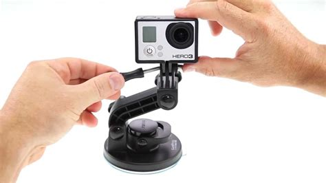Gopro 3 Black Jogja gopro 3 black edition adventure