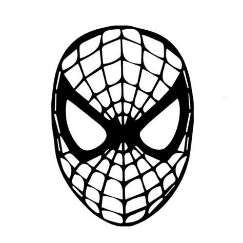 Sticker Maschine Kinder by Spiderman Laptop Car Truck Vinyl Decal Window Sticker