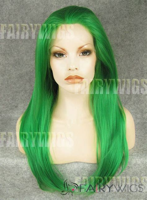 colored wigs colored wigs wear a colored hair wig to change your hair