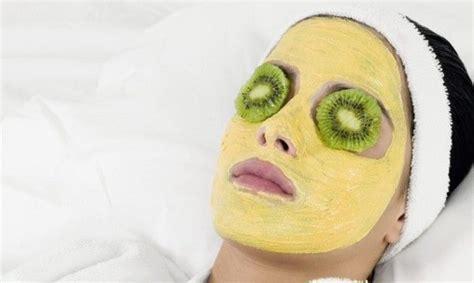 Viodi Beauti Mask Acne 30gr 187 skincare makeup esthetics