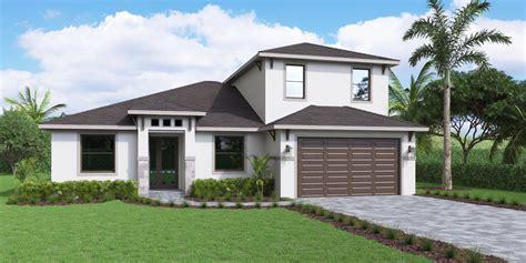 home design center bonita springs home design center bonita springs 13044 silver thorn loop