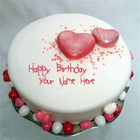 beautiful birthday cake images   happy birthday