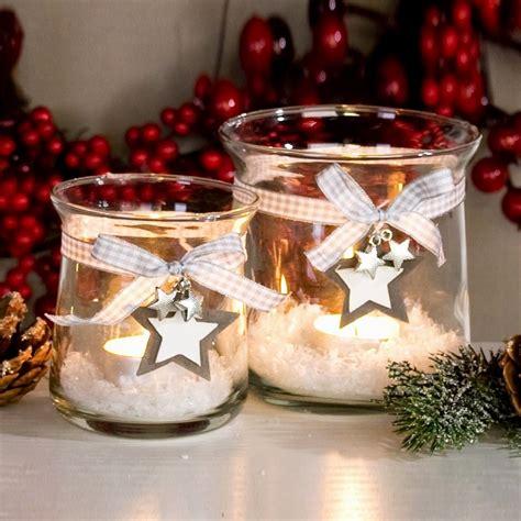 weihnachtsdeko im glas selber machen ideen tolles weihnachtsdeko selber machen weihnachtsdeko