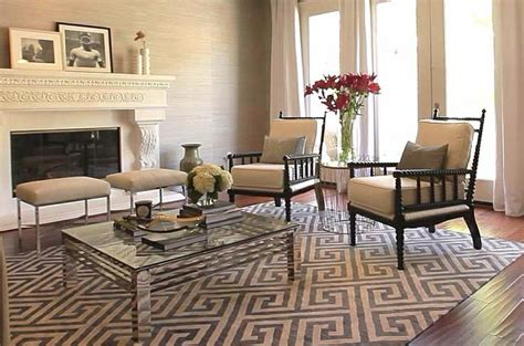 jeff lewis living room jeff lewis design of course living room inspiration