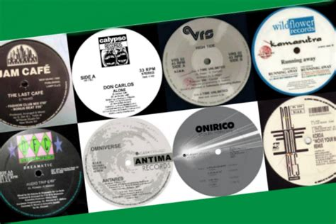 early 90s house music the 15 best early 90s italian house tracks lists mixmag