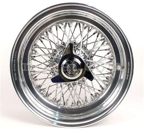 aston martin db5 15 x 6 5 borrani wheel new ebay