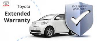 Toyota Extended Warranty Toyota Service Offers In Swindon Wiltshire Reading