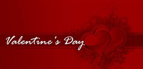valentines reservations s day stella modern italian cuisine