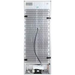 Lg Dishwashing Machine Blomberg Frost Free Fridge Freezer Kgm9691x