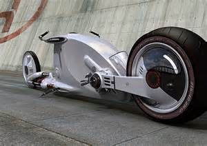 Motorbike Bugatti Futuristic Bugatti Startos Is The Veyron Of Motorcycles