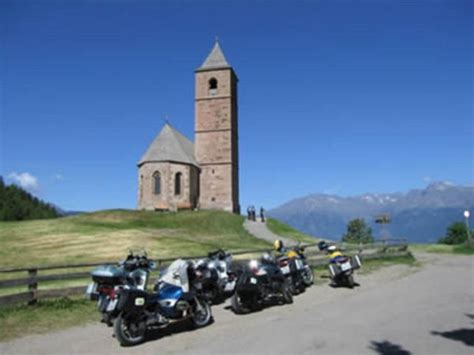 Bmw Motorrad Incentives by Bmw Motorrad Discover The Best Of Both Worlds News Top