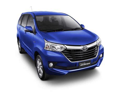 Lu Depan Avanza 2015 yuk kenali jenis mesin mobil toyota di indonesia carmudi indonesia