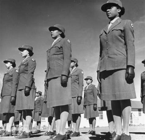 african american wacs u s army world war ii in commemo flickr obit of the day wac ed during world war ii obit of the day