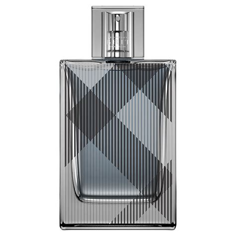 Burberry Brit For Him Edt 5ml burberry brit for him edt 50 ml
