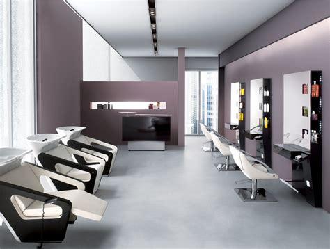 arredamento salone parrucchiera realizzazione arredamenti per parrucchieri progettazione