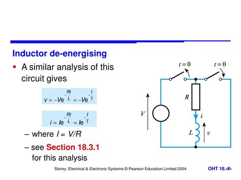 nodal analysis with capacitors and inductors capacitors and inductors circuit analysis 28 images capacitor circuit analysis pdf 28 images