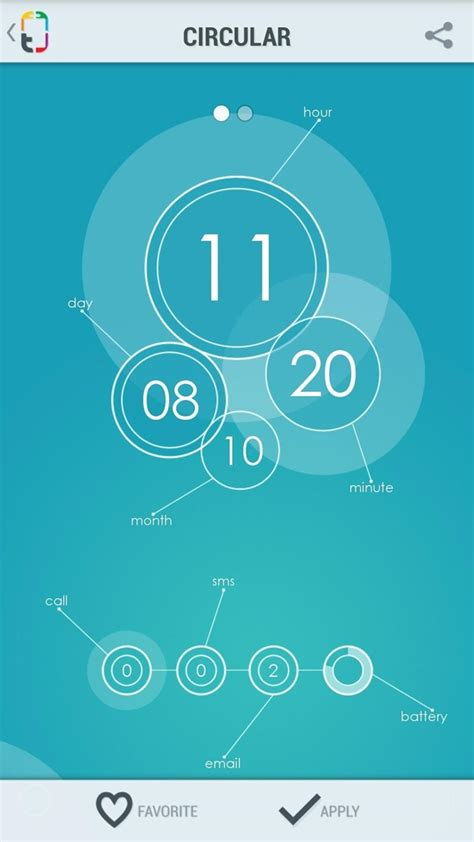 new themes for galaxy s4 give your samsung galaxy s4 a facelift with a new home
