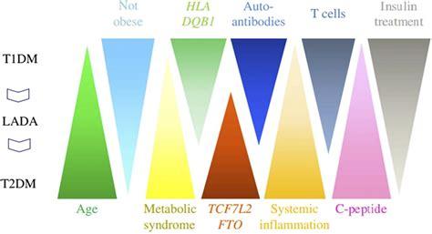 factors of 481 100 factors of 481 colors c1q tumor necrosis factor