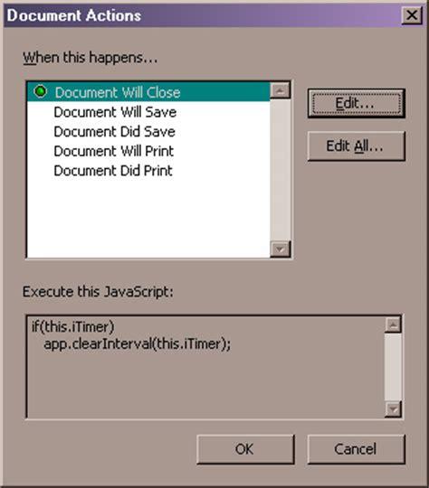 sap xsteps tutorial document actions download lengkap