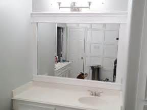 Bathroom Mirrors For Sale New Wooden Frame Bathroom Mirrors For Sale 24 For Your With Wooden Frame Bathroom Mirrors For