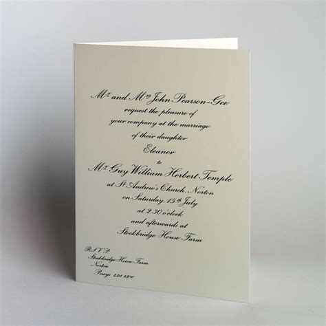 ethnic wedding invitations uk wilberforce traditional wedding invitations shop geebrothers co uk