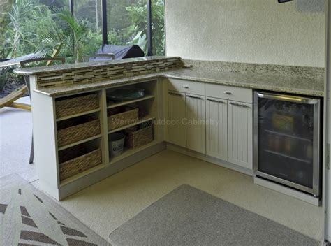 outdoor kitchen cabinet doors outdoor kitchen showcase gallery outdoor kitchen