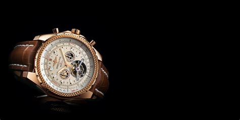 breitling bentley tourbillon bentley mulliner tourbillon breitling for bentley
